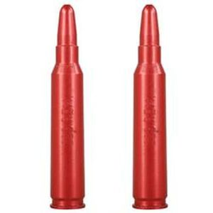 Carlson's Snap Cap .223 Rem 2 Pack 00050