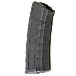 ProMag AK-74 Magazine 5.45x39 20 Rounds Polymer Black AK-A17
