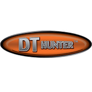 DoubleTap DT Hunter .454 Casull Ammunition 20 Rounds 335 Grain Hardcast Solid FN 1600fps