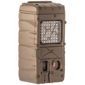 Cuddleback Power House IR Trail Camera 20MP 4 D Cell Battery Tan
