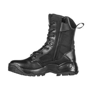 "5.11 Tactical A.T.A.C. 2.0 8"" Women's Side Zip Boot"