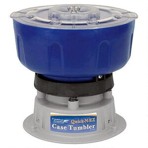 Frankford Arsenal Quick-N-EZ Tumbler 855020