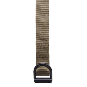 5.11 Tactical Operator Belt Nylon Mesh Large Coyote 59405