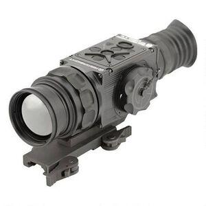 Armasight Zeus-Pro 640 2-16x50 Thermal Imaging Riflescope 30 Hz Core FLIR Tau 2 Quick Detachable Picatinny-Style Mount Matte Black