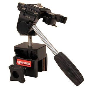 BOG-POD Spotting Scope Adapter/ Window Mount