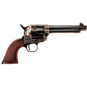 """Taylor's & Co Short Stroke Gunfighter .357 Mag 5.5"""" 6rds"""