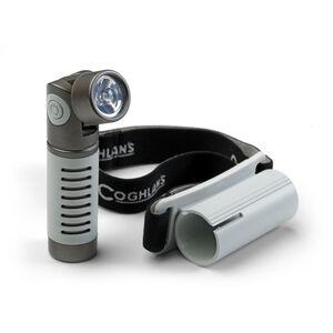 Trailfinder LED Multi-Light