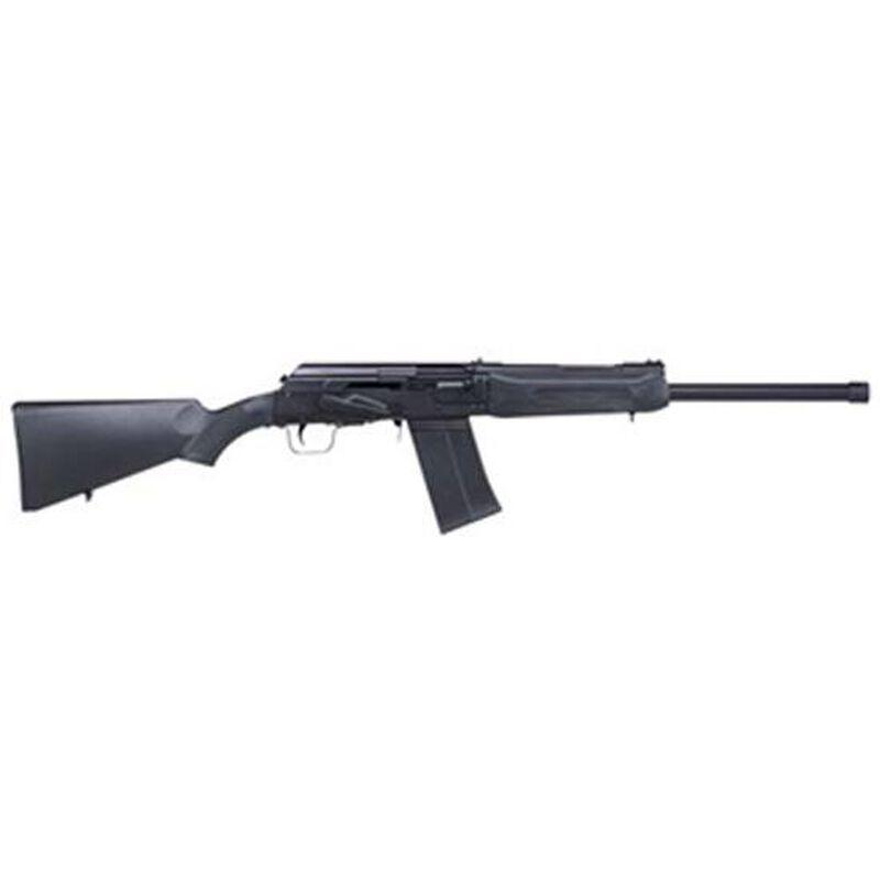 Century Arms Saiga 12 Semi Auto Shotgun 12 Gauge 3
