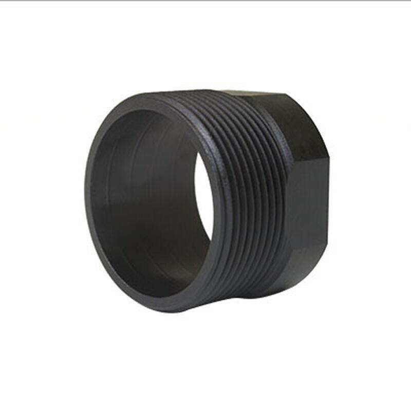 ODIN Works LR-308 Barrel Nut