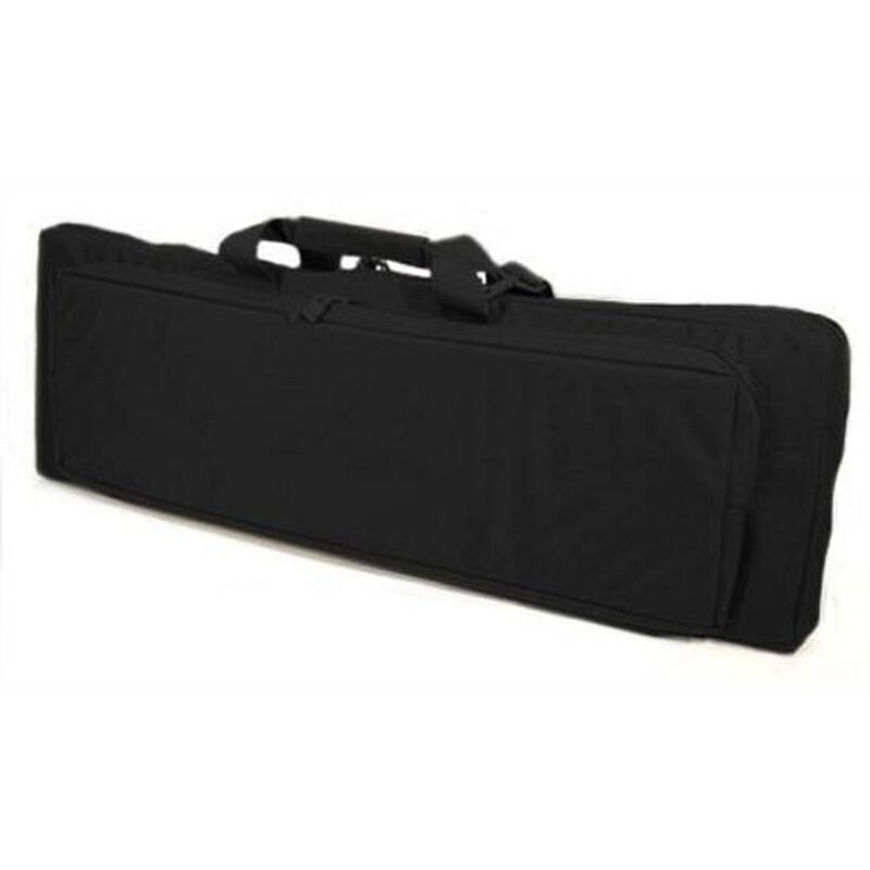 BLACKHAWK! Homeland Security Discreet Case 65DC32BK