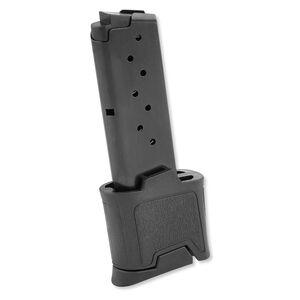 ProMag Sig Sauer P290 9mm Magazine Ten Rounds Blued Steel SIG 19