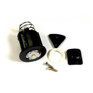 Stinger C4 LED Switch Kit