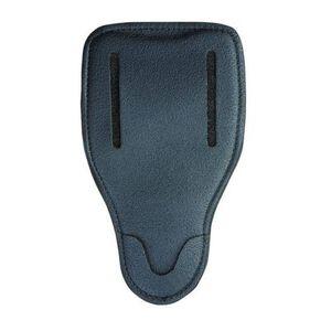"""Safariland UBL Belt Pad 1.5"""" Drop Black 6075UBL-PAD"""