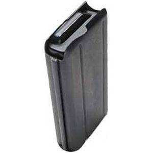 Auto Ordnance M1 .30 Carbine Magazine 15 Rounds Steel Black MC110AS