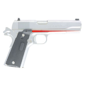 LaserLyte Laser Sight Trainer 1911 Full Size