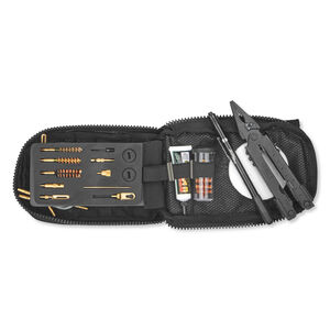 Otis Law Enforcement Deluxe Cleaning And Tool Kit FG-640-852