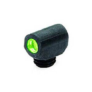 Meprolight Tru-Dot Sight Shotgun Bead Green 6-48 Thread