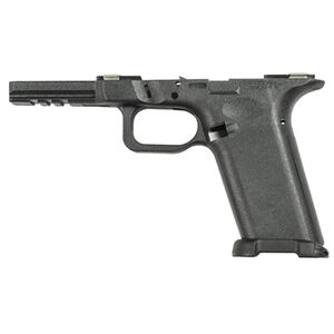 Lone Wolf Timberwolf Full Size Grip Non Textured Frame for GLOCK 20/21 Slide