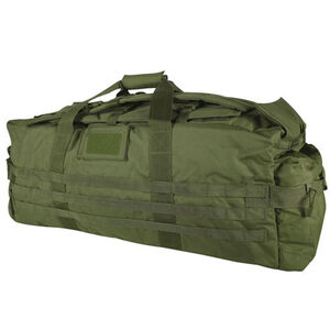 Fox Outdoor Jumbo Patrol Bag Olive Drab 54-690