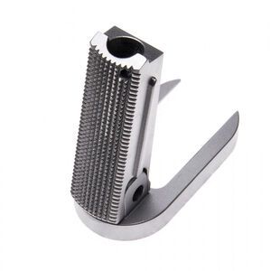 NIGHTHAWK CUSTOM  1911 Mainspring Magwell Housing Stainless Steel