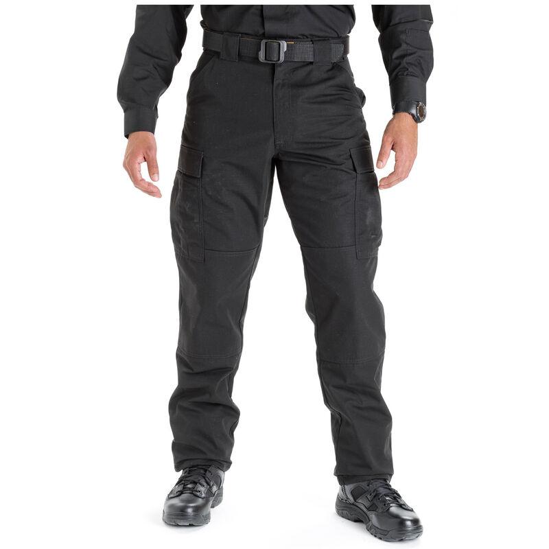 5.11 Tactical TDU Pant