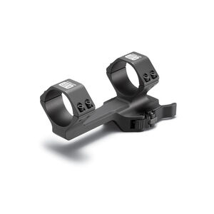 """EOTech PRS 2"""" Cantilever Scope Mount 34mm Extra High QD Picatinny Black"""