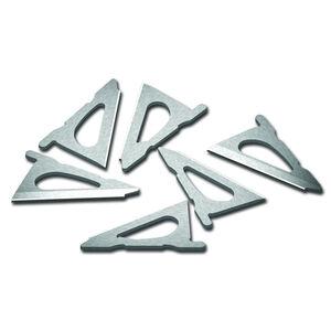 G5 Striker 2 Replacement Blades 3 Pack