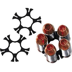 Taurus 905 Full Moon Clip 9mm 5 Rounds 5 Pack