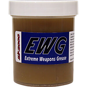 Slip 2000 Extreme Weapons Grease 4oz Container 12Pack