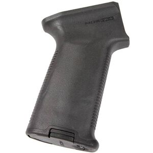 Magpul MOE AK-47/AK-74+ Grip Drop-In Upgrade Black