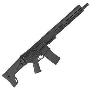 "DRD Tactical APTUS Semi Auto Rifle 5.56 NATO 16"" Barrel 30 Rounds Adjustable Folding Stock Black Finish"