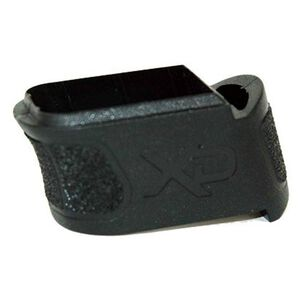 Springfield XD Mod.2 .45 ACP Grip X-Tension Polymer Black XDG5005