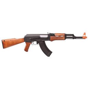 Battlemaster Electric Full/Semi AK Style Rifle 6mm