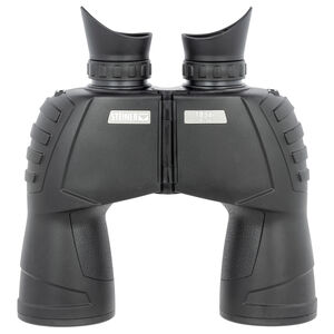 Steiner Optics T856r Binoculars 8X Magnification 56mm Objective Lens SUMR Reticle Black