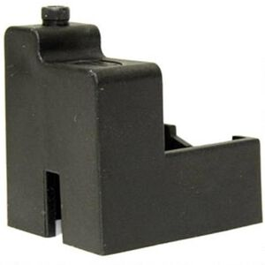 Archangel 10/22 Magazine Loader Black Polymer