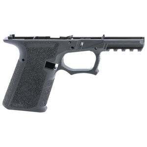 Polymer 80 PFC9 Serialized Compact Stripped Frame GLOCK 19/23/32 Gen3 Compatible Reinforced Polymer ODG