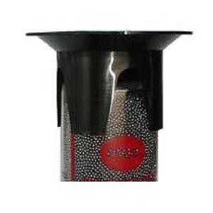 MEC EZ-FILL Funnel for Shot or Powder Bottles