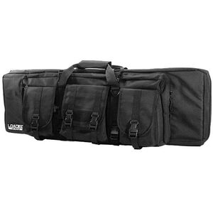 Barska Loaded Gear RX-200 Tactical Single Rifle Bag