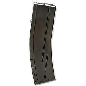 Auto Ordnance M1 Carbine Magazine .30 Carbine 30 Rounds Steel Construction Blued