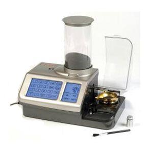 Lyman GEN 5 Digital Powder System 7750600