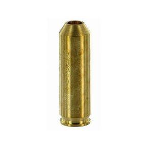 AimSHOT 30-30 Win/.32 Win/.375 Win/.225 Win Arbor for AimSHOT .223/.223 20x AimSHOT Laser Bore Sight Device Brass AR3030