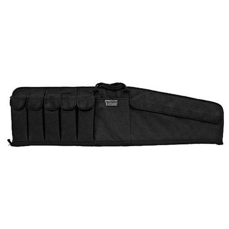 "BLACKHAWK! Sportster Tactical Rifle Case Large 44"""