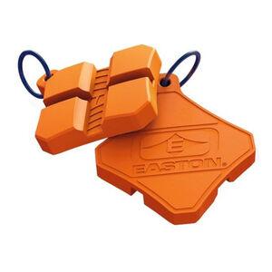 Easton Orange Puck Arrow Puller Single W/Maximum Grip