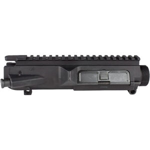 Aero Precision AR-308 Upper Receiver Assembly .308 Win DPMS High Profile Aluminum Black