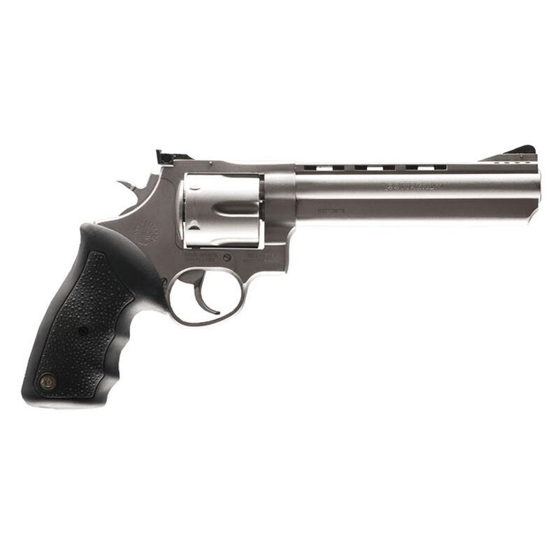 Taurus 44 Double Action Revolver  44 Magnum 6 5