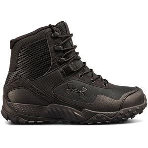 Under Armour Valsetz RTS 1.5 Women's Tactical Boots