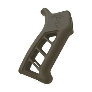 Timber Creek Outdoors Enforcer AR-15 Pistol Grip Flat Dark Earth Cerakote E ARPG FDE