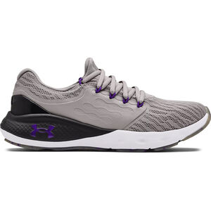Under Armour Women's Charged Vantage Running Shoes