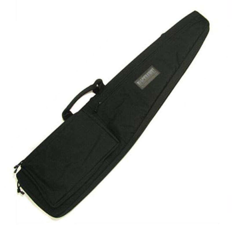 "BLACKHAWK! Tactical Shotgun Case Nylon Black 44"""