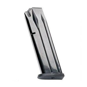 Beretta PX4 Storm Magazine .40 S&W 10 Rounds Steel Black JM4PX4010